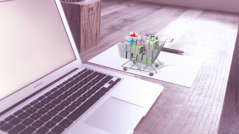 E-Commerce-Store-Management