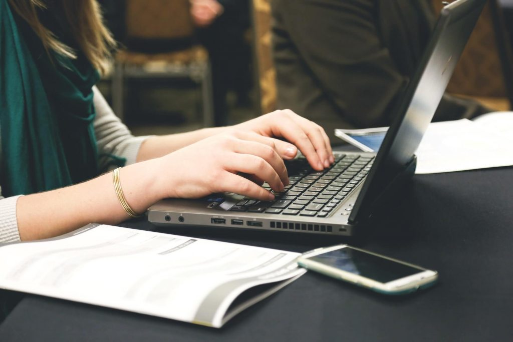 Seven Online Data Entry Jobs Without Investment That You Must Try In 2021