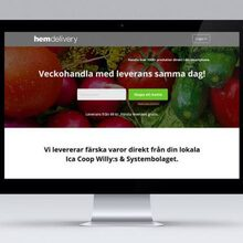 Website-Designs-Ten